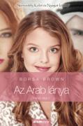 Az Arab lánya Download