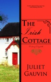 Juliet Gauvin - The Irish Cottage: Finding Elizabeth  artwork