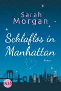 Schlaflos in Manhattan Download