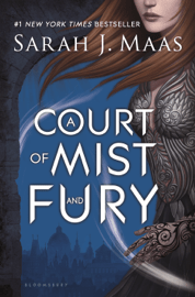 A Court of Mist and Fury Download