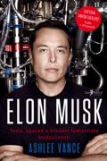Elon Musk Download