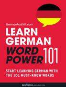 Learn German - Word Power 101 Download
