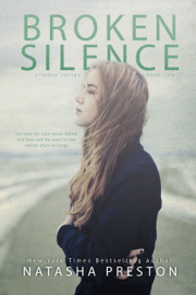 Broken Silence Download