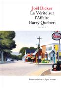 La vérité sur l'affaire Harry Quebert Download