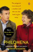Philomena Download