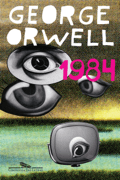 1984 Download