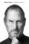 Steve Jobs Download