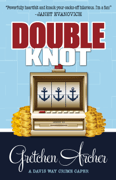Double Knot Download
