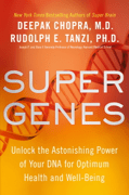 Super Genes Download