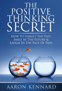 The Positive Thinking Secret Download