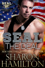 SEAL The Deal Download