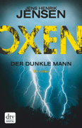 Oxen. Der dunkle Mann Download