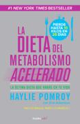 La dieta del metabolismo acelerado (Colección Vital) Download