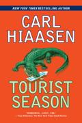 Tourist Season Download