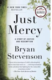 Just Mercy Download