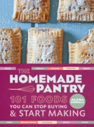 The Homemade Pantry Download