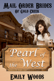 Mail Order Bride: Pearl of the West Download