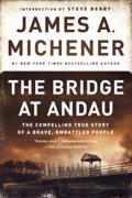 The Bridge at Andau Download
