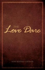 The Love Dare Download