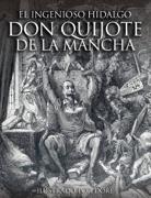Don Quijote de la Mancha Download