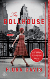 The Dollhouse Download