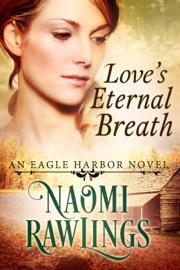 Love's Eternal Breath Download