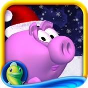 Piggly Christmas Edition HD (Full)