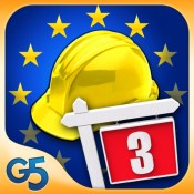 Build-a-lot 3: Passport to Europe (Full)