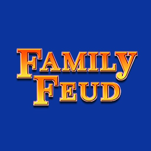 Family Feud Sound Effects