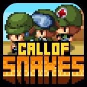 Call of Snakes