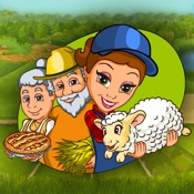 Farm Mania HD