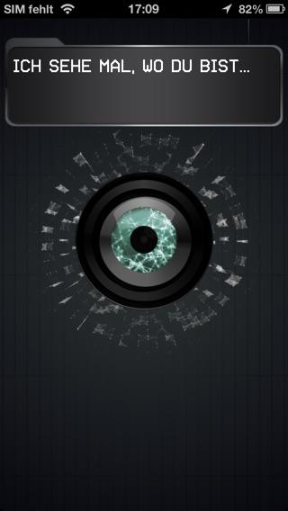 App - Der Film Screenshot