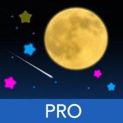 Baby Dreams PRO - Calm animation & soothing lullaby for baby sleep
