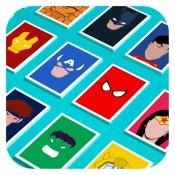 Superheroes Mania