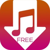 TunePlayer: iFusie Playlist Manager & Catcher Pro For Music App