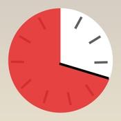 Countdown 24/7: dias contra a data do evento
