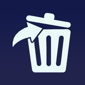 Photo Cleaner - Delete duplicates & compress album