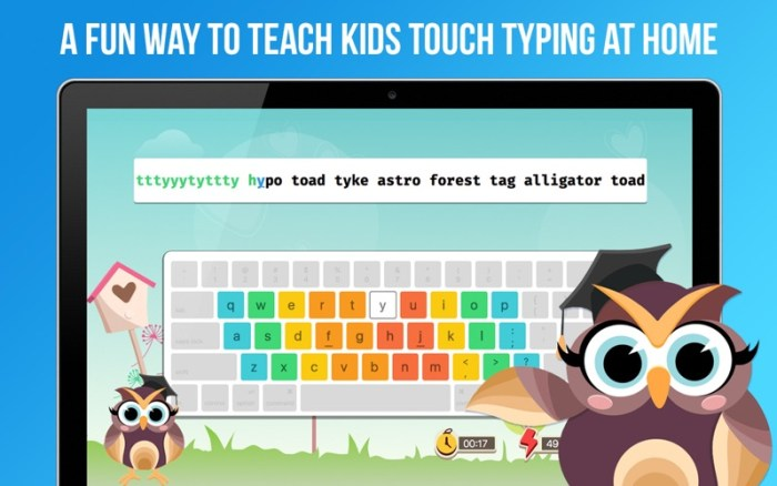1_Master_Of_Typing_For_Kids.jpg
