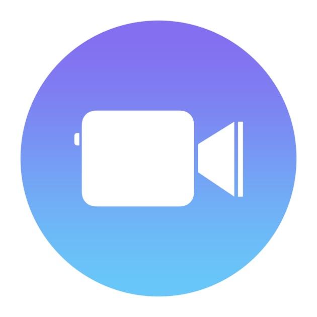Hasil gambar untuk clips app logo