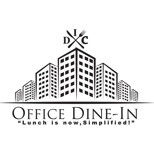 Office Dine-In by Office Dine In, LLC