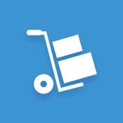 ParcelTrack - Sendungsverfolgung für DHL, UPS & co