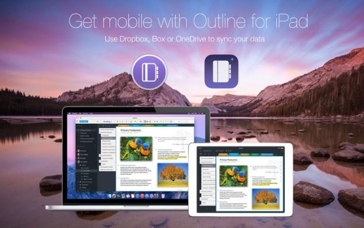 5_Outline_note_app_for_offline_cloud_WebDAV.jpg