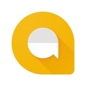 Google Allo – die clevere Messaging-App