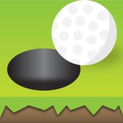 Master Mind Golf - Discover and Break the Code