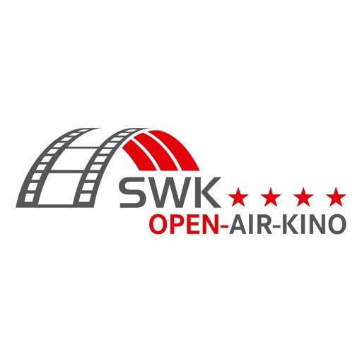 SWK Open Air Kino por kinoheld GmbH