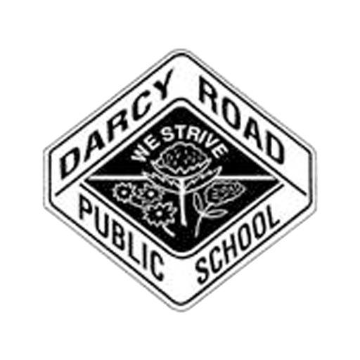 Darcy Road Public School by SKOOLBAG PTY LTD