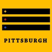 Pittsburgh GameDay Radio for Steelers Pirates Pens