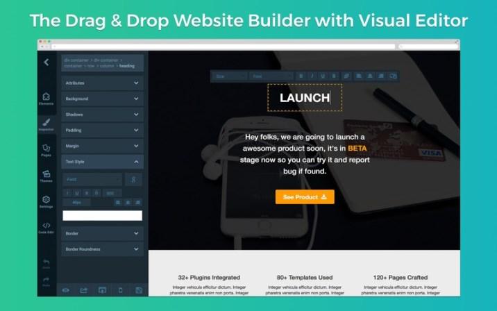 2_ARCSOFT™_–_Website_Builder.jpg