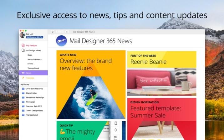 4_Mail_Designer_365.jpg
