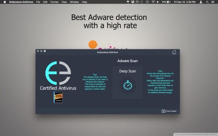 3_Endurance_Antivirus.jpg